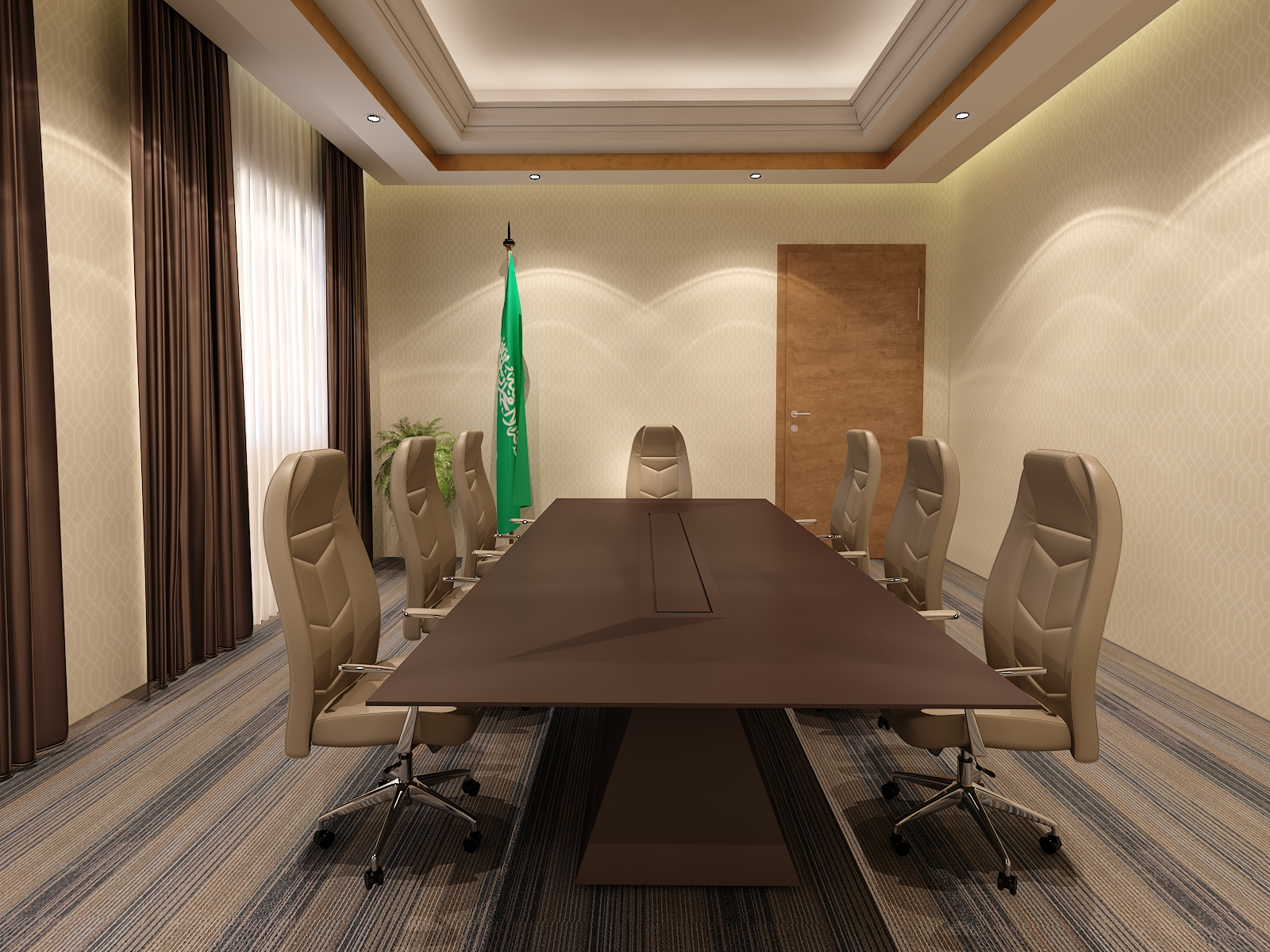 http://qimam.co/wp-content/uploads/2021/03/Al-Jubail-Governorate-Building7.jpg
