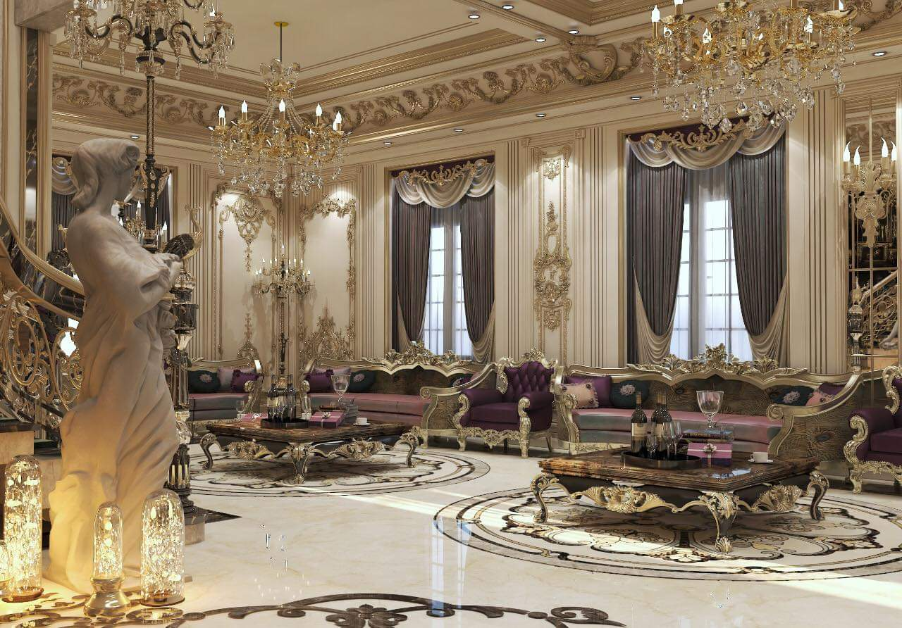 http://qimam.co/wp-content/uploads/2021/03/Private-Palace-1.jpg