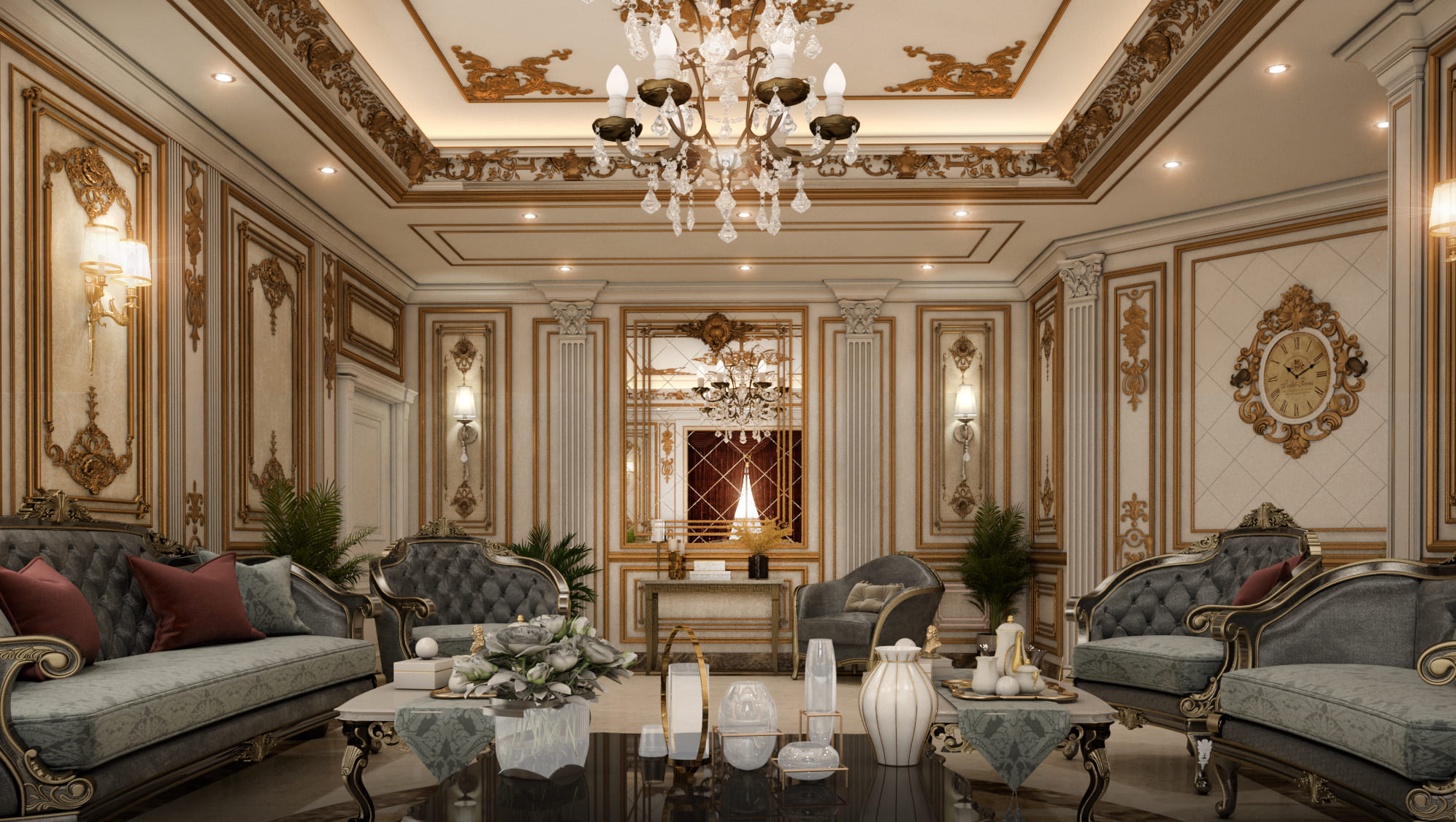 http://qimam.co/wp-content/uploads/2021/03/Private-Palace-3.jpg